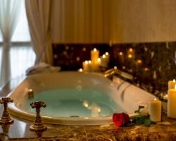 Hotel in Lviv 4