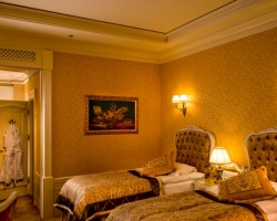 Hotel in Lviv 2