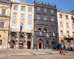 rynok square 2