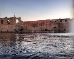 لعشاق طرابلس ........ صور لن تراها في الاعلام العربي و العالمي.