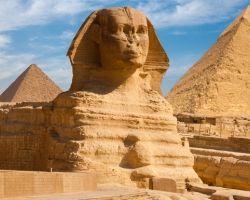 تكلفة الاقامة والحياة في مصر