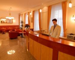 جمل وعبارات انجليزية لحجز الفنادق