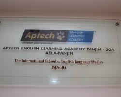 اريد الذهاب الى الهند لتعلم اللغة الانكليزية GOA  APTECH فبماذ تنصحون