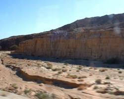 جبال شرم الشيخ الساحرة