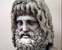 المتحف اليوناني الروماني في الاسكندرية