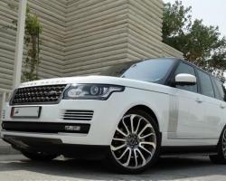 ارخص مكاتب تاجير سيارات في قطر
