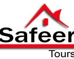 safeertours
