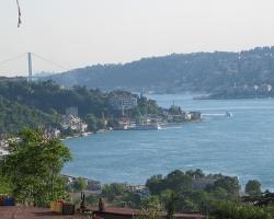 تأجير سيارات باسطنبول 2016 شركة أنورتور