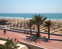 ميامي المغرب