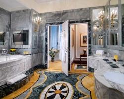 فندق سانت ريجيس روما The St. Regis Rome