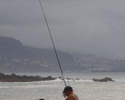 رحلتي إلى جزر الكناري مع أوريزون انترناشيونال هوليداى