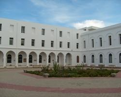 متحف قرطاج الوطنى