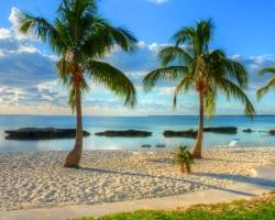 معلومات عن جزر البهاما