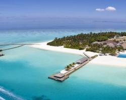 معلومات عن جزر السيشل