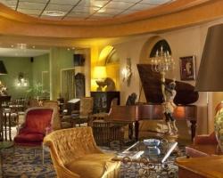 فندق سيسل فى باريس