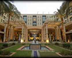 مجموعة جميرا تبدأ جولاتها الإقليمية في الكويت