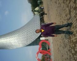 مدينة شنيانج