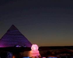 لراغبى السفر الى مصر الأخوة أفضل رفيق لك