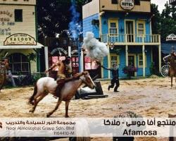 Afamosa5