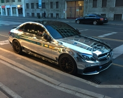 سيارة خاصة مع سائق عربي فى جميع دول اوروبا