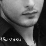 Abu Fares