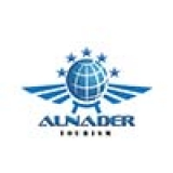 AlnaderTourism