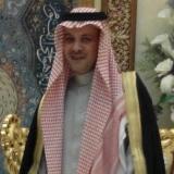 أبو أبرار