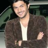 3mr_al3nzi