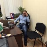 Atheer Alshami