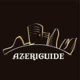 azeriguide