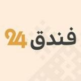 fendeq24