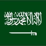 أبو عبدالرحمن