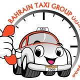 Bahrain Taxi Group