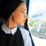 NourHusien