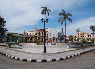السياحة في بايامو