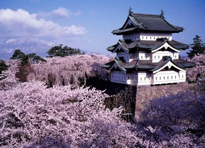 السياحة في أوموري