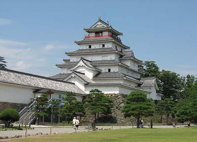 السياحة في فوكوشيما