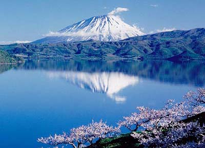 السياحة في هوكايدو