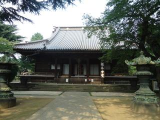 معبد كاني-جي