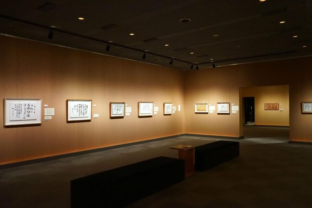 متحف ميتسو عايدة