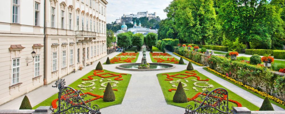 نتيجة بحث الصور عن قصر ميرابيل