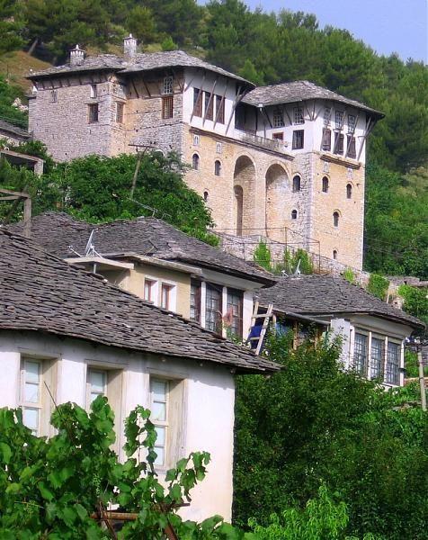 بيت الزكاة