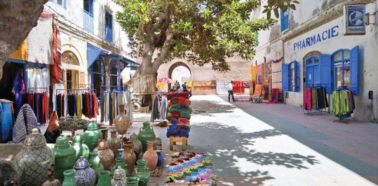 السياحة الصَوِيرَة المغربية 0c56d770c2.jpg