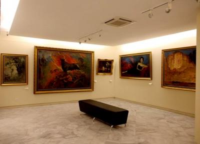 متحف باسويكي عبدالله