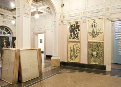 متحف هندريك أندرسن
