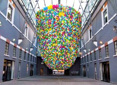 متحف الفن المعاصر