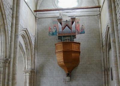 كاتدرائية فالير