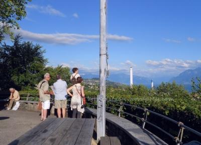 برج سوفابيلين
