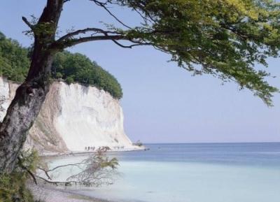 جزيرة روجن