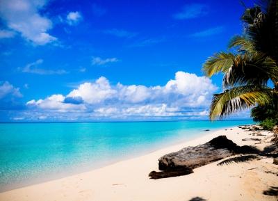 جزيرة سانغالاكي